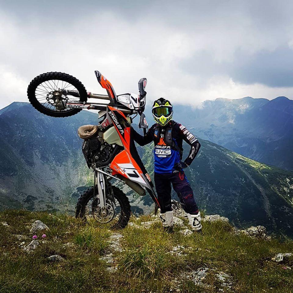 przemek-kaczmarczyk-trening-enduro-wyprawy-rumunia