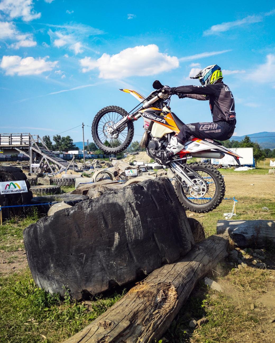 przemek-kaczmarczyk-treningi-enduro-wyprawy-motocyklowe